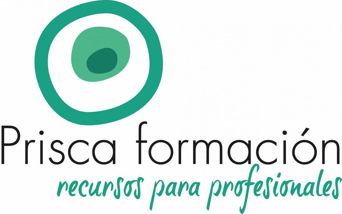 (Català) Prisca formació